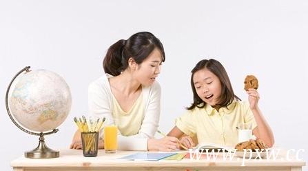 孩子上小学,数学成绩不好,父母应该怎么办